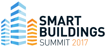 Smart Building Summit Logo