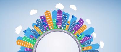 WideSky Smart Buildings