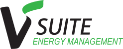 Vsuite Energy Management