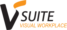 Vsuite Visual Workplace