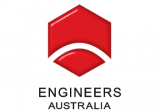 Engineers Australia