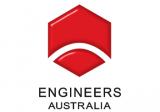 Engineers Australia