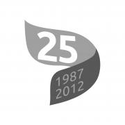 VRT celebrates 25 years