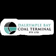 Dalrymple Bay Coal Terminal